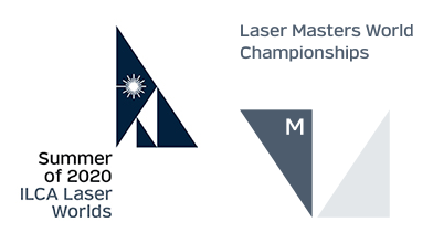 2020 ILCA Laser Masters World Championships